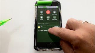 """عيب خطير في التحديث الجديد لهواتف """"آيفون"""" (فيديو)"""