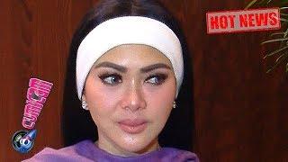 Hot News! Syahrini dan Keluarga Syok Bertemu Langsung Ustad Abdul Somad - Cumicam 07 Maret 2018