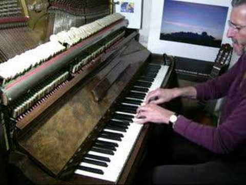 Watch moreover Play Piano Block Chords The Chord Style Solo likewise On Flux 2005 additionally Images as well Lotd91. on oscar peterson piano solo