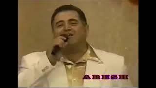 Aram Asatryan - Hayer • Kyanks (Official Video) █▬█ █ ▀█▀