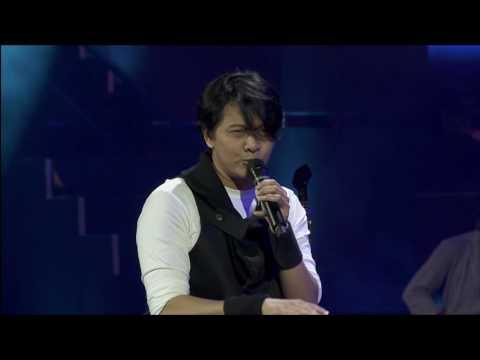 GIGI - 11 JANUARI I Alchestra 'Unjuk Gigi' GlobalTV 2017