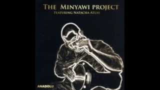 Natacha Atlas / Solo1 - The Minyawi Project