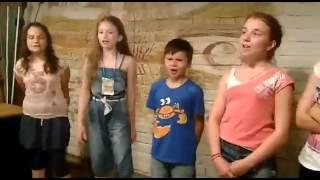 Хостел в Казани КУКУРУЗА - Калейдоскоп талантов 2016(, 2016-06-20T04:28:40.000Z)