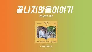 들으면 기분 좋아지는 '남자아이돌' 노래 모음 | 이남매 PLAYLIST