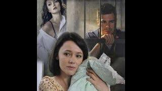 Запретная любовь 1 сезон 5-6 серии / смотреть HD
