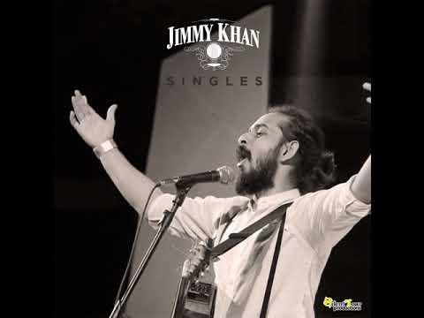 Jimmy Khan: Nadiya