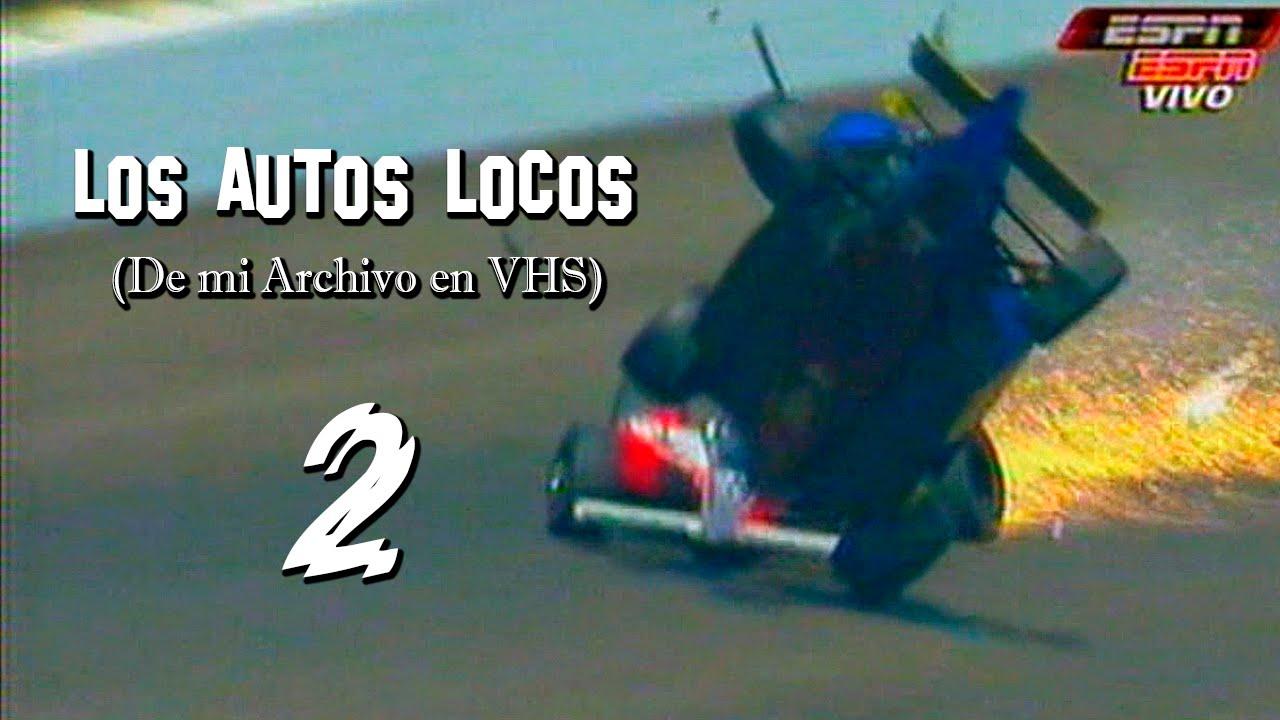 Download Los Autos Locos  2