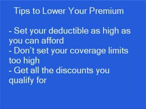 Florida Homeowners Insurance Quotes - Where to Get the Cheapest