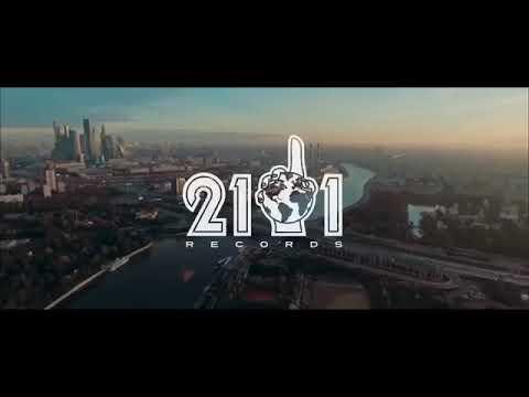 Redouane Coupe Du Monde 2018 Russie