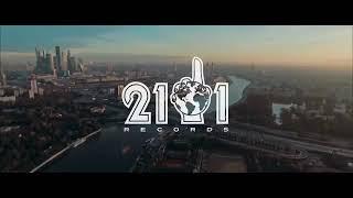 Download redouane coupe du monde 2018 russie Mp3