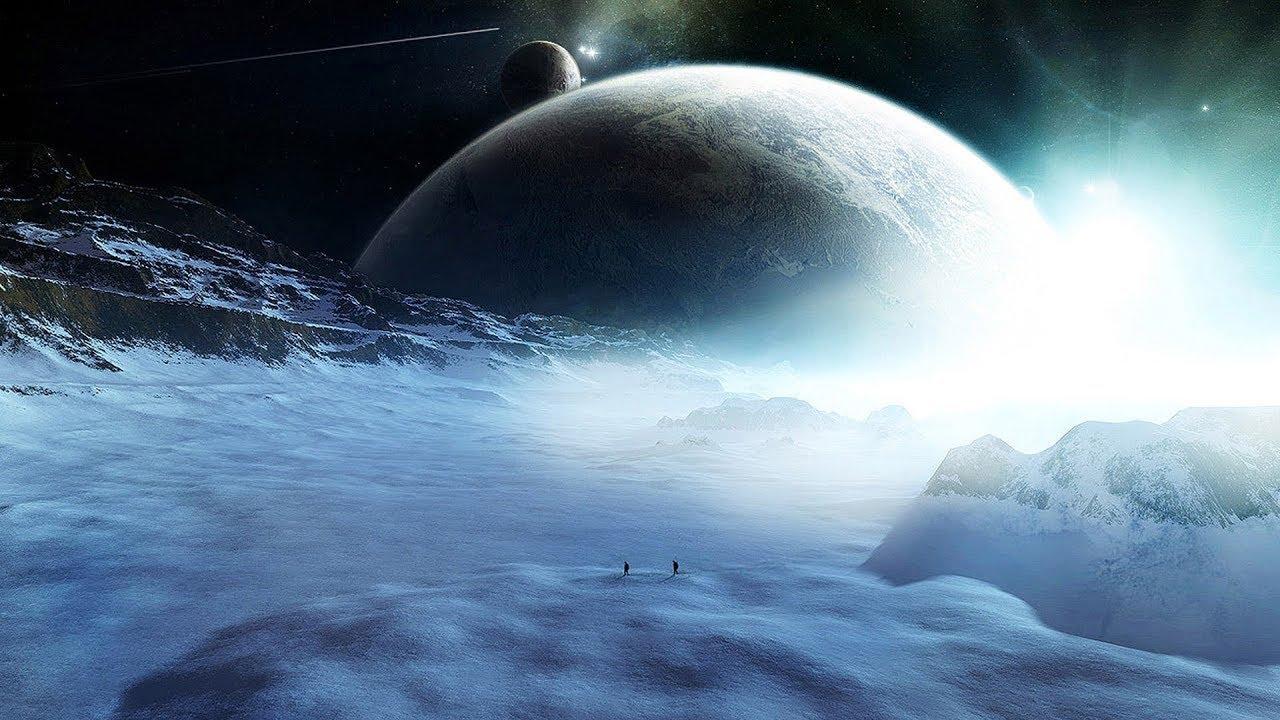 космос 2019 солнце умирает мрачный прогноз звезде