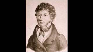 Field - Concierto para piano en do mayor N° 6 (1er mov - Allegro moderato) Parte 2