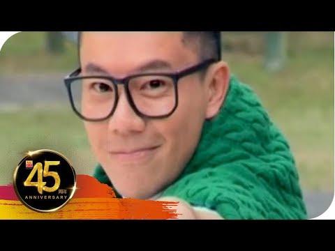 侯俊辉 Ben How - 流行魅力恋歌4【童年】