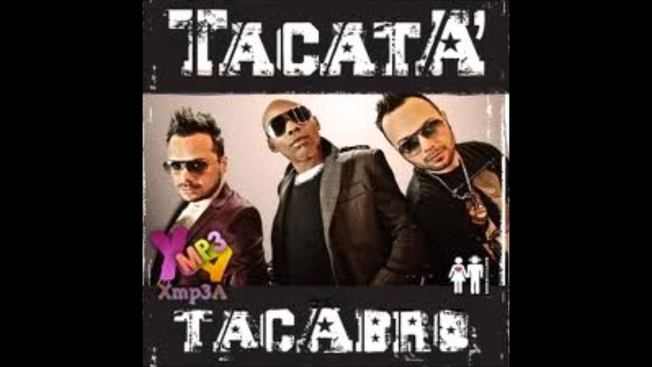 tacata en mp3