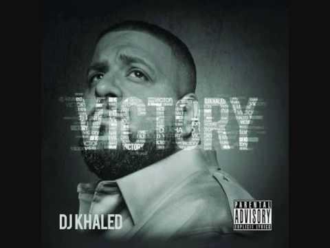 Dj Khaled - All I Do Is Win ( instrumental plus download link )
