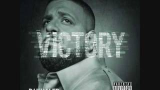 Dj Khaled - All I Do Is Win ( instrumental plus download link )