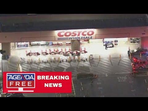 corona ca breaking news