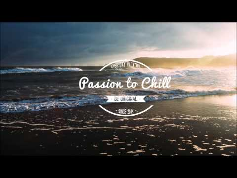 Sensi Sye -  Ocean (free download)