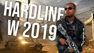 BATTLEFIELD HARDLINE w 2019 ROKU