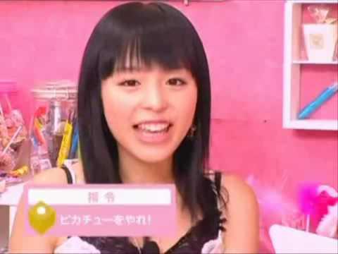 Aya Hirano Haruhi Aya Hirano voic...