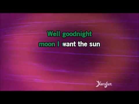 shivaree-goodnight-moon-karaoke-male-version-indio-barbon