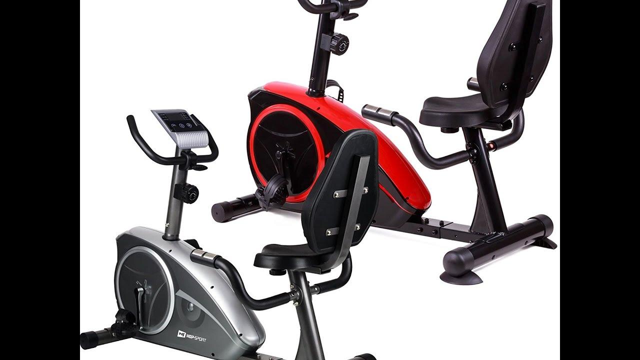 kettler heimtrainer axos cycle m la, grau gelb, 07629 400 youtubeKettler Hometrainer Axos Cycle M #11