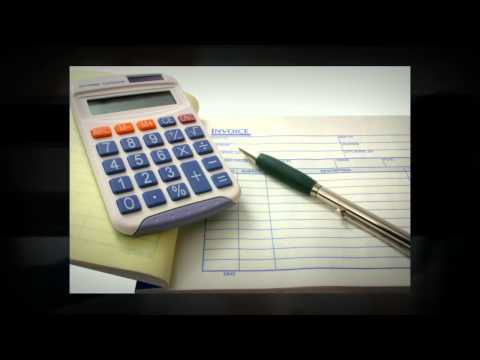 Tax Attorney Houston TX Call 713-955-1771