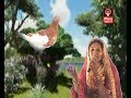 DJ Holadu - Ambaliya Ni Dale Pelu Holadu Bivrave- Dj Gujarati Songs - Eid Songs 2017 Haji pir Kutch