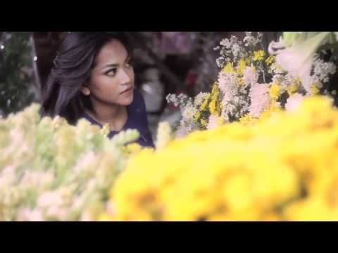 Drimi - Wanita Biasa (VIDEO VERSION) HD