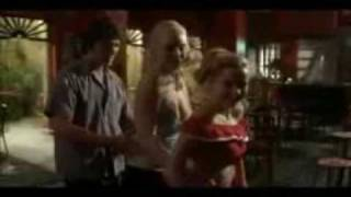 Dirty Dancing Havana Nights - Satellite music video