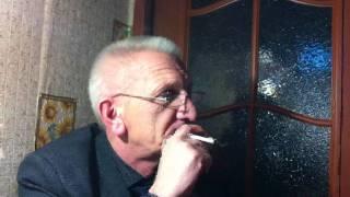 видео Пакет гражданина СССР. Как защитить себя и свою семью от преследования ОПС РФ