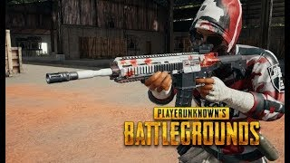 How To Play Pubg Lite In India Clip Ready