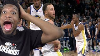 curry-clutches-up-but-durant-chokes-again-lmfao-game-of-the-night-warriors-vs-timberwovles
