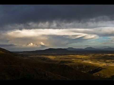 Armenian Highland - Armenian Folk Song Gorani
