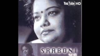 Sraboni Sen - Ami Tomar Songe Bedhechi Amaro Pran.mp4