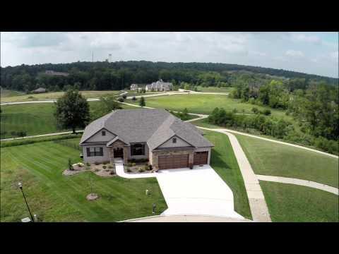 Columbia Real Estate Copperstone Estates HD