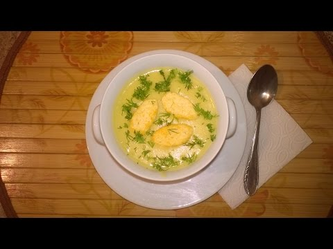 Гороховый суп постный - фото-рецепт ароматного горохового супа
