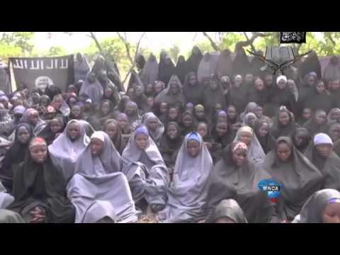 Over 60 Boko Haram victims escape