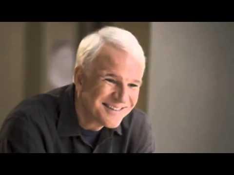 Saying goodbye to Richard Attenborough, plus more movie headlines: Popcorn Breakfast (video)