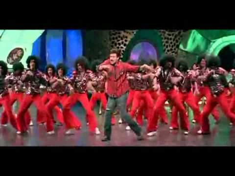 Item song [High Quality]_mpeg