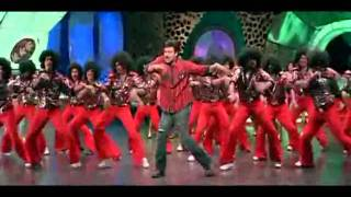 j.sg - Shankar Dada Zindabad - Akalesthe ... Telugu item song [High Quality]_mpeg