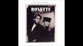 Roxette - So far away (Original 1986 Version)