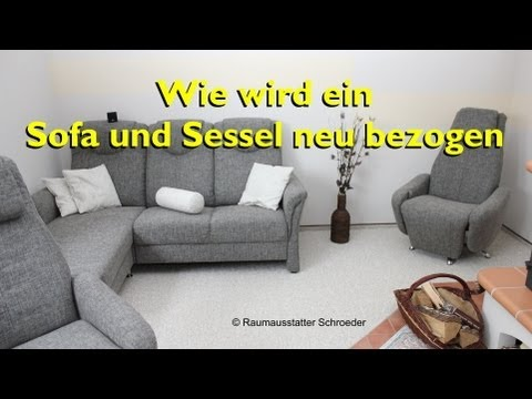 sofa selber bauen ein diy sofa aus paletten doovi. Black Bedroom Furniture Sets. Home Design Ideas