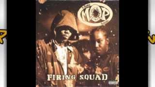 M.O.P. - Born 2 Kill (Jazz Mix) (1996)