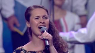 Анастасія Яценко - Нехай Святиться Твоє Ім'я