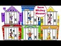 Mickey Mouse Clubhouse Rescue