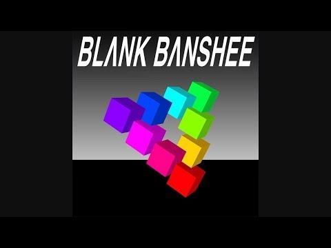 Blank Banshee - Blank Banshee 1 [FULL ALBUM]