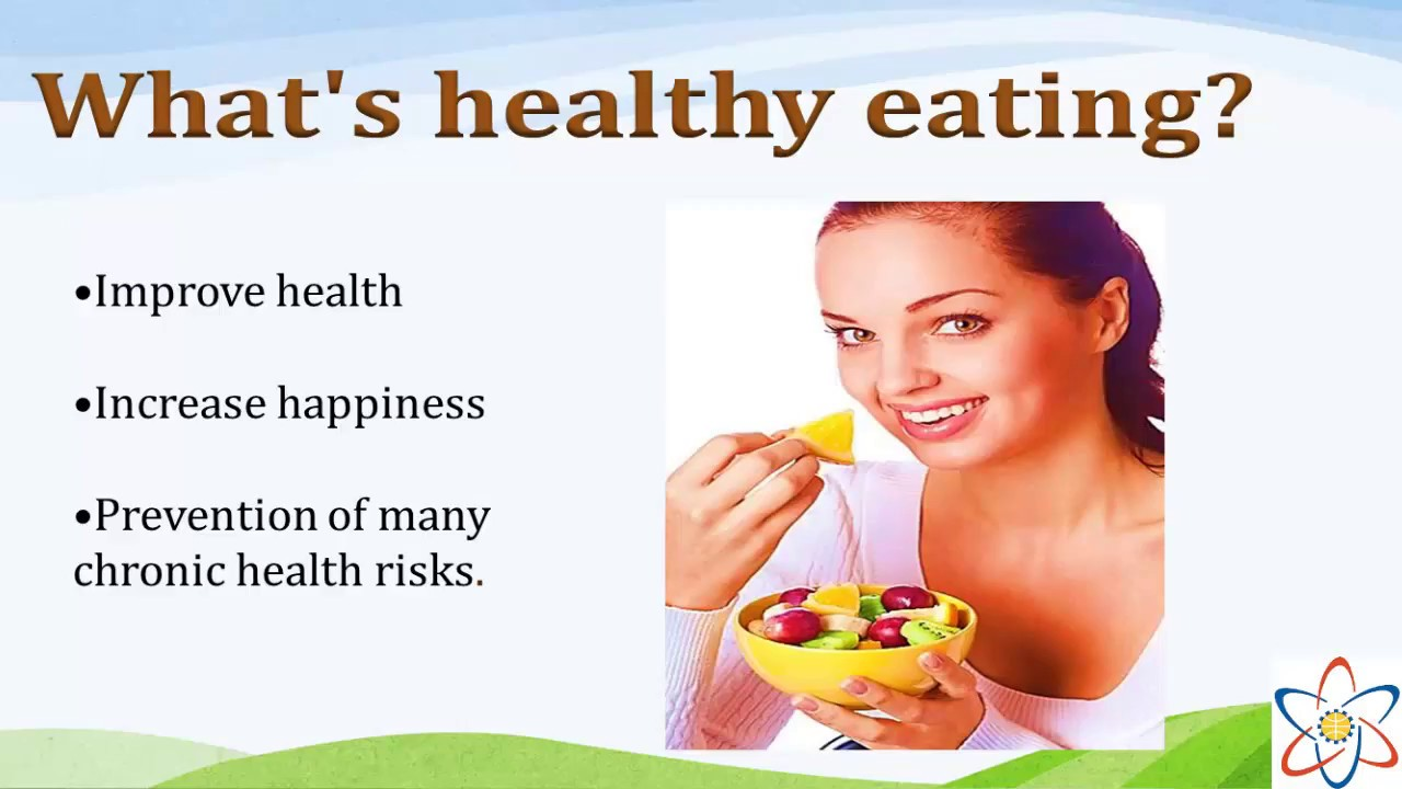 current fitness and nutritional habits Concept 1 health, wellness, fitness, and healthy lifestyles: an introduction 5 wellness wellness is the integration of many different components (mental, social, emotional.