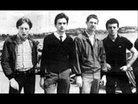 secret affair-three wise monkeys