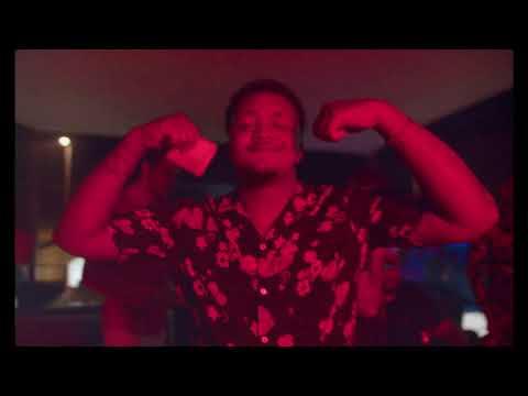 Youtube: NONAME – GANG GANG (Anoname #7)